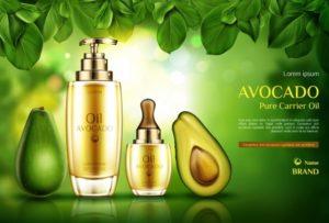 all natural skincare brand