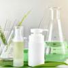skincare formulation formulas